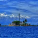 マクタン(セブ) – Mactan Island